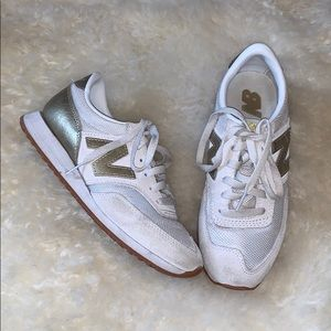 New Balance sneaker 👟 limited edition